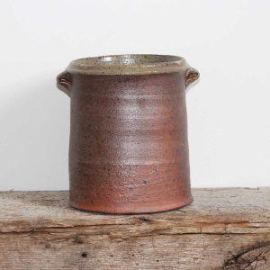Honey Pots & Jars