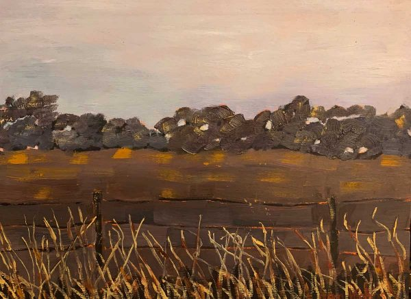 Tara-higgins-mauve-morning-oil-painting-hsquared-gallery-fernie