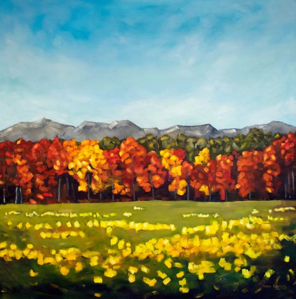 Tara-higgins-natures-candy-oil-painting-hsquared-gallery-fernie