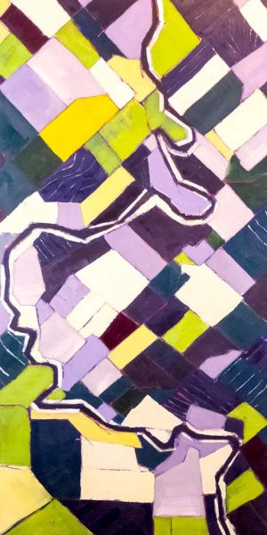 Tara-higgins-neatly-broken-down-hsquared-gallery-fernie