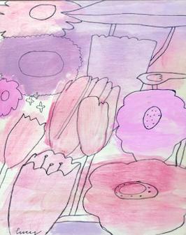 Lucy-schappy-petunia-hsquared-gallery-fernie