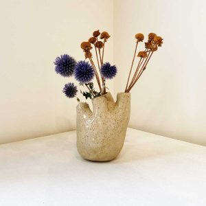 Sowhere-project-heart-vase-hsquared-gallery-fernie