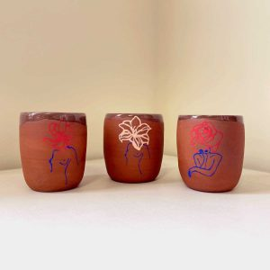 sowhere-project-lady-mug-pot-hsquared-gallery-fernie