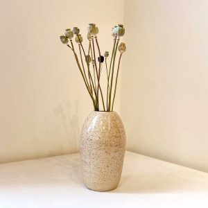 sowhere-project-large-speckled-vase-hsquared-gallery-fernie