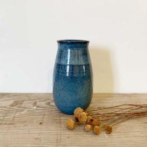 Discovery-ceramics-ocean-blue-vase-3