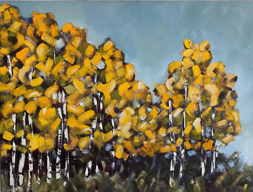 Tara-higgins-all-thats-left-hsquared-gallery-fernie