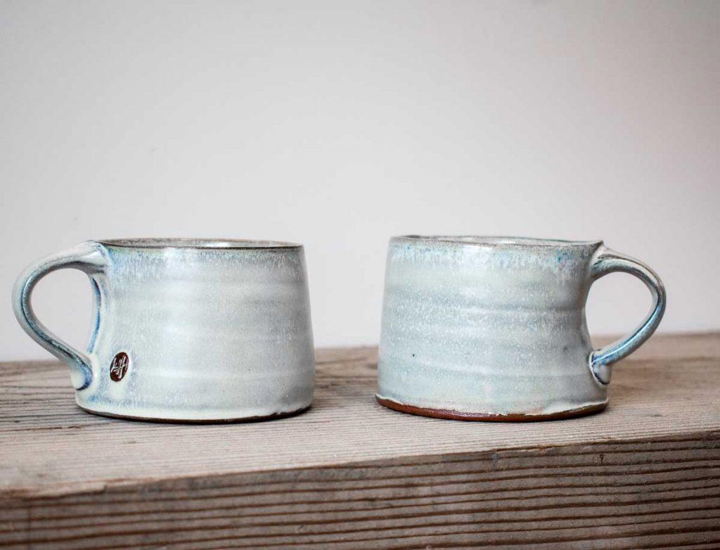 mugs-grey-blue-glaze