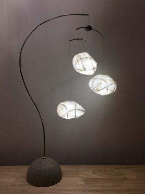 Umbra-Lux-FluffyClouds_TableLamp