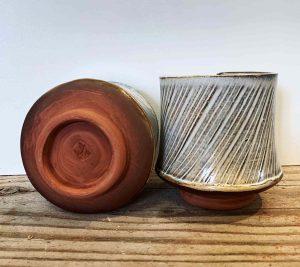 kerri-holmes-short-goblet-stripe