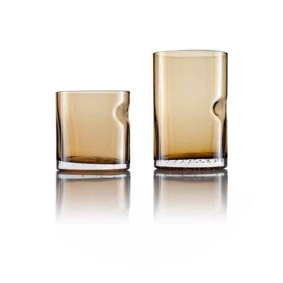 Dougherty-drinking-glass-tundra-lichen-green