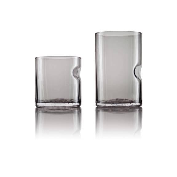 Dougherty-drinking-glass-tundra-smaoke-grey