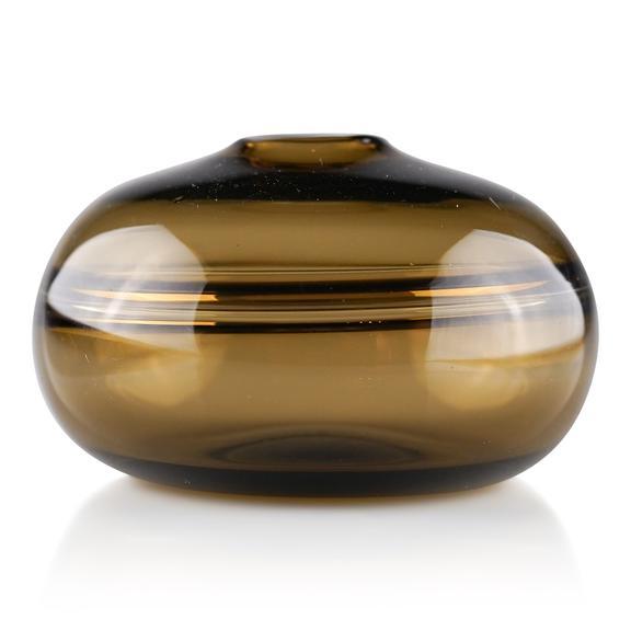 Dougherty-glass-bud-vases-squat-lichen