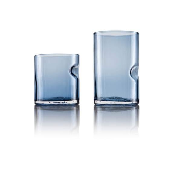 Dougherty-drinking-glass-tundra-glacial-blue