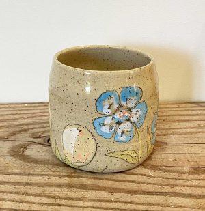 Juliana-Rempel-Nana-Ann-Cup-Flowers