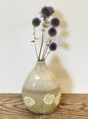 Juliana-Rempel-Nana-Ann-Vase-Buttercup