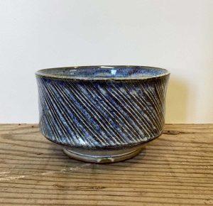 Kerri-Holmes-bowl-stripe