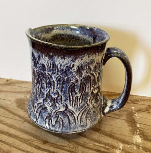 Kerri-Holmes-mug-moose