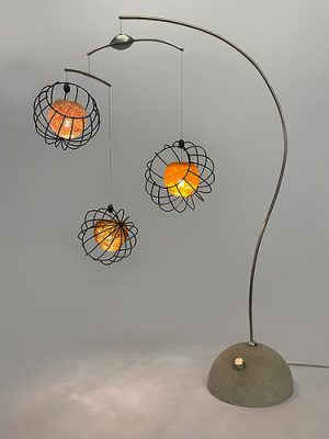 Umbra-Lux-Orbs-Tablelamp