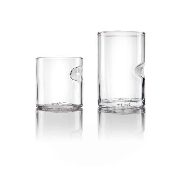 Dougherty-drinking-glass-tundra-clear-ice