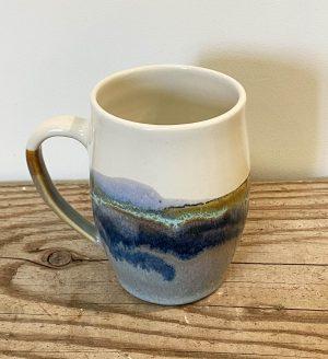 Bronwyn-Arundel-Landscape-Mug