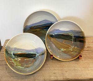 Bronwyn-Arundel-Shallow-Bowls