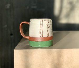 uliana-Rempel-Aspem-Mug