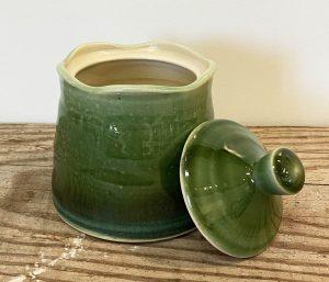 KH-Small-Green-Jar