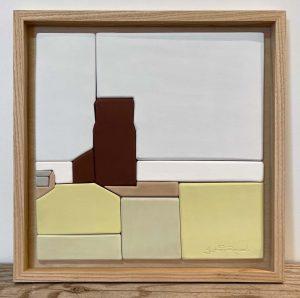 Juliana-Rempel-Warm-Wind-15x15